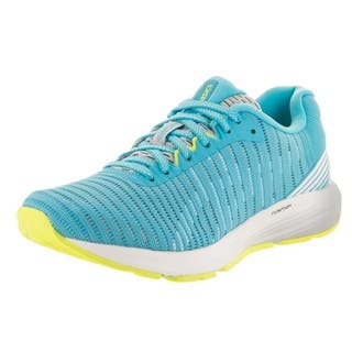 e424c2dcf Buy Blue Women s Athletic Shoes Online at Overstock