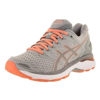7e52363f464d0 Asics Women s Shoes