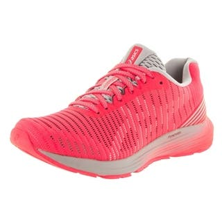 bf5651614e Buy Asics Women s Athletic Shoes Online at Overstock.com