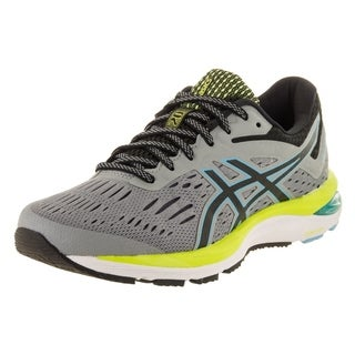 Asics Women's Gel-Cumulus 20 Running Shoe