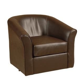Buy Swivel Living Room Chairs Online At Overstock Our Best Living