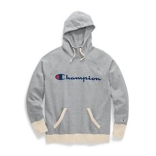 b4272ca3b6336 Champion Athletic Clothing