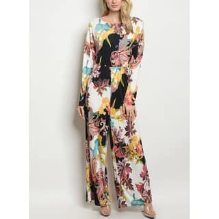 240d956da0f Buy Jed Rompers   Jumpsuits Online at Overstock.com