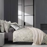 Porch & Den Etruria Twill Cotton Duvet Cover
