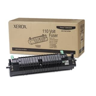 Xerox Fuser For Phaser 6300 and 6350 Printer|https://ak1.ostkcdn.com/images/products/2627770/P10833907.jpg?impolicy=medium
