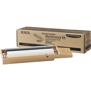 Xerox 108R00676 Laser Maintenance Kit