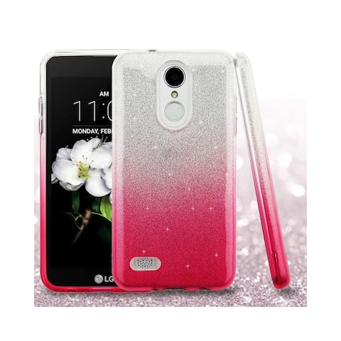 Buy Multi Cell Phone Cases Online at Overstock | Our Best
