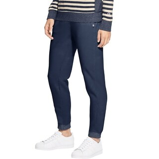 Heritage French Terry Jogger