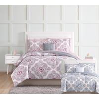 Porch & Den Jansen 12-piece Bed in a Bag