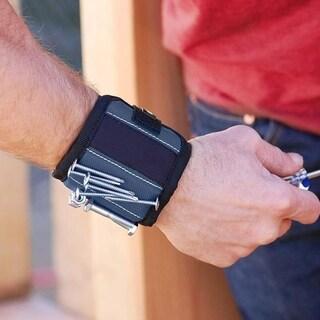 X-men Magneto Style Wristband