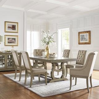 Buy Mission Craftsman Kitchen Dining Room Sets Online At