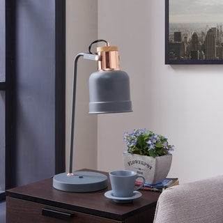 Link to Carbon Loft Asleen Study Desk Lamp Similar Items in Kids Lamps & Lamp Shades