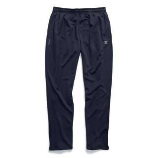 Double Dry Select Training Pant