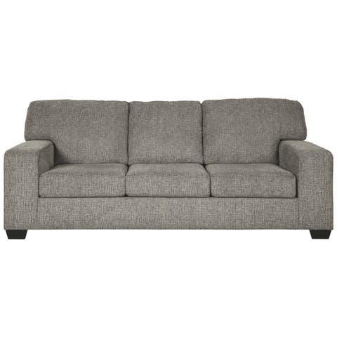 Buy Sleeper Sofa Online at Overstock | Our Best Living Room ...