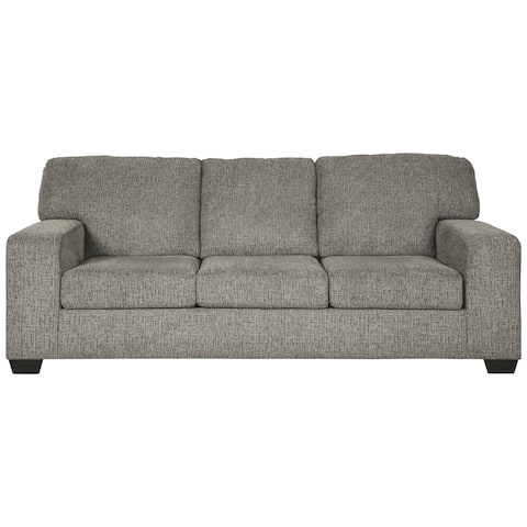 Termoli Queen Sofa Sleeper - Granite