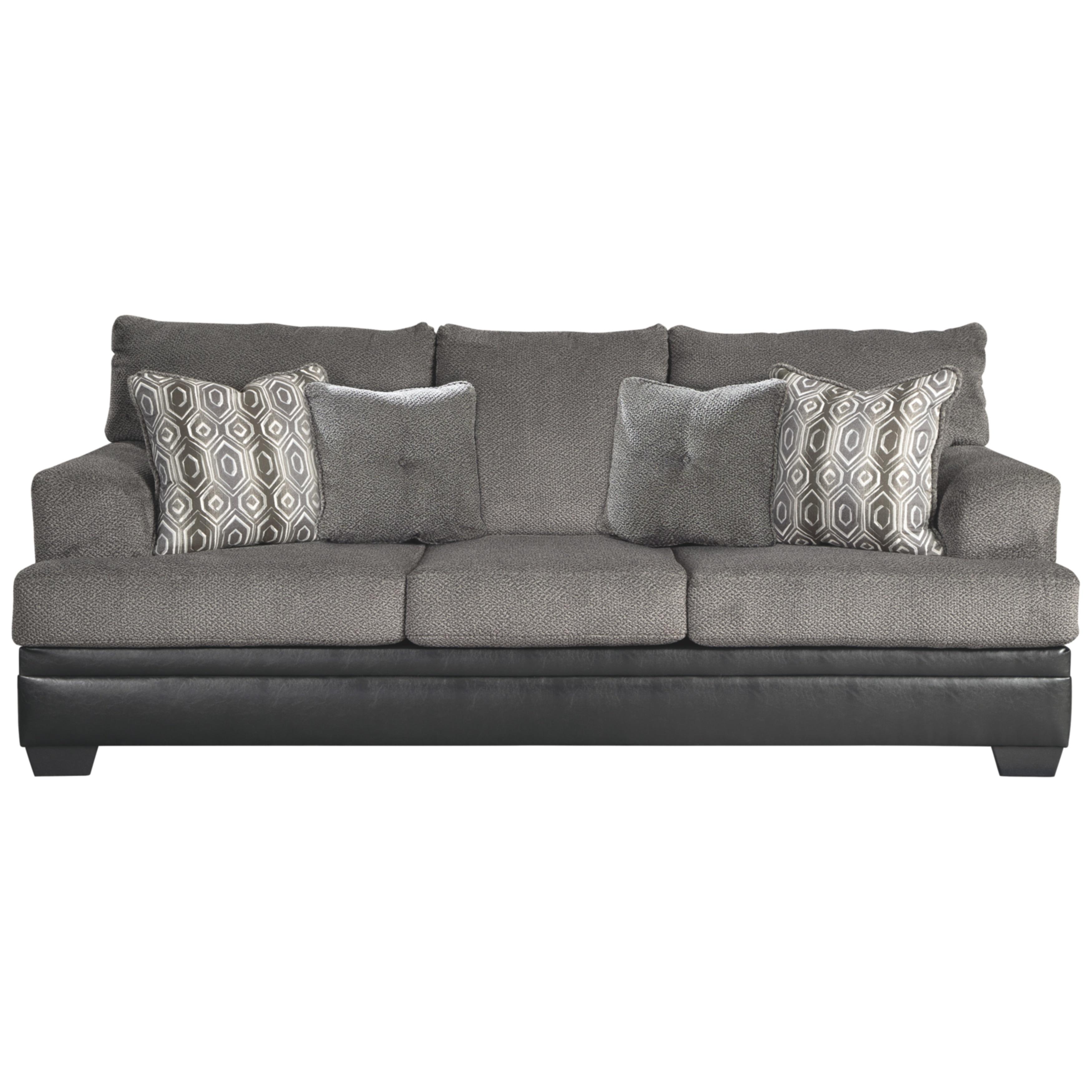 buy sleeper sofa online at overstock our best living room rh overstock com bob's discount furniture sleeper sofa clearance sleeper sofa