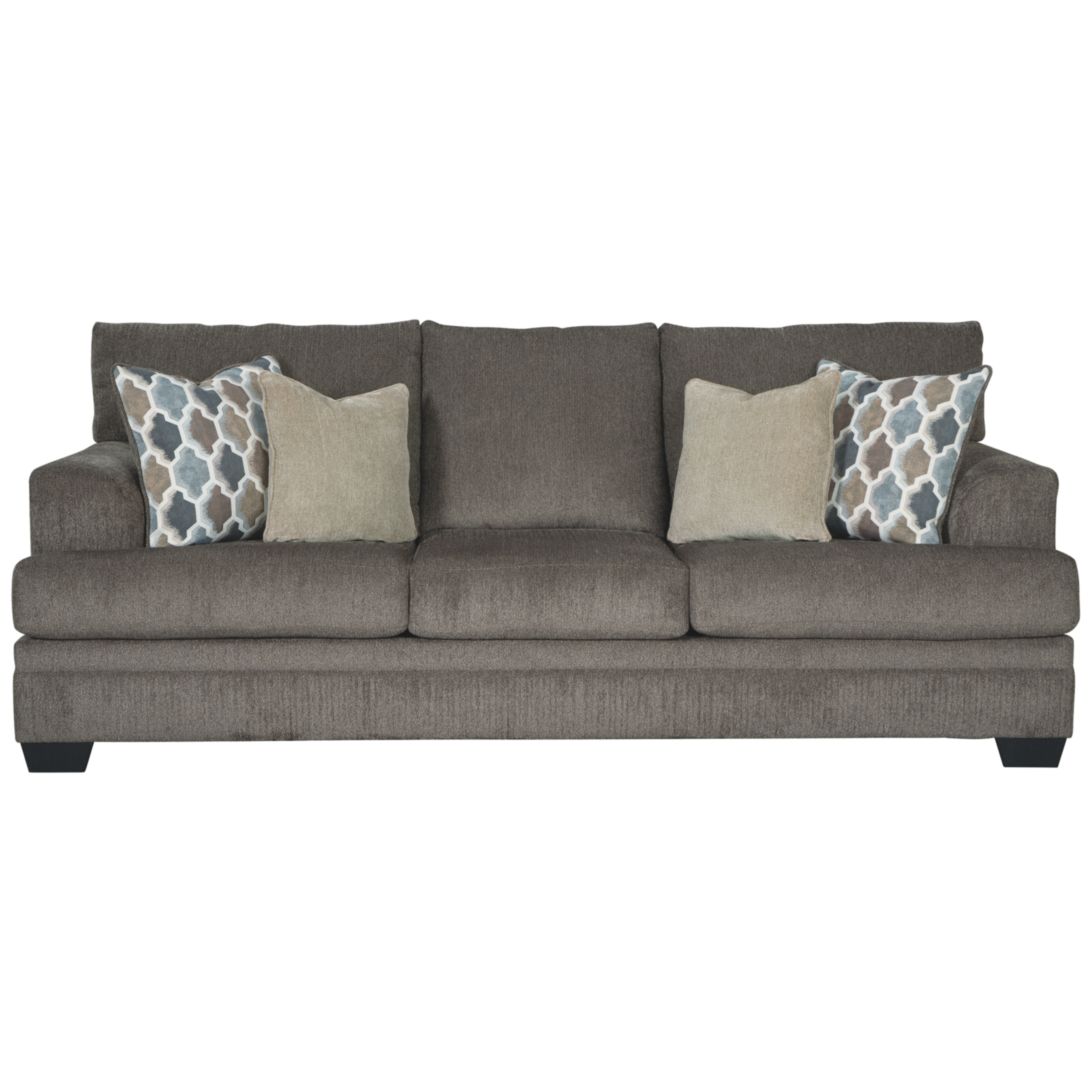 Outstanding Signature Design By Ashley Living Room Furniture Find Home Interior And Landscaping Ologienasavecom
