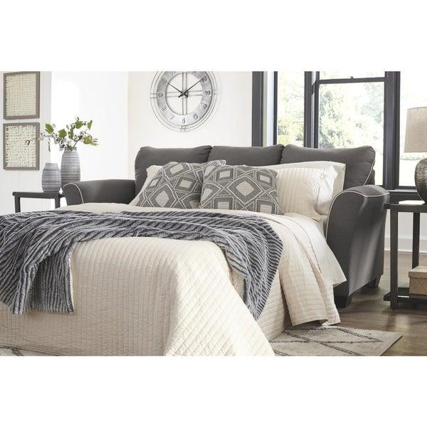 Shop Domani Queen Sofa Sleeper