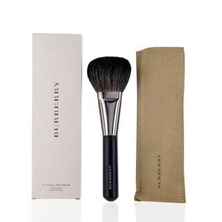 Burberry Beauty Powder Brush