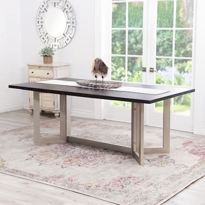 Buy Modern & Contemporary Kitchen & Dining Room Tables ...