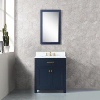 Buy Bathroom Vanities Vanity Cabinets Online At Overstockcom