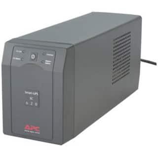 APC Smart-UPS SC 620VA|https://ak1.ostkcdn.com/images/products/2628173/P10832386.jpg?impolicy=medium