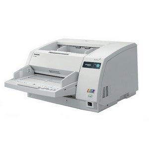 Panasonic KV-S3065CL Sheetfed Scanner