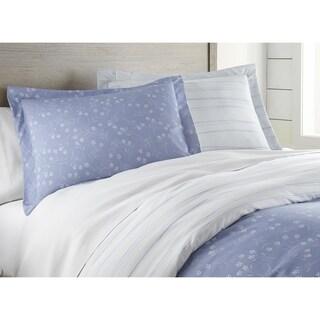 Vilano Choice Modern Duvet Cover and Pillow Shams