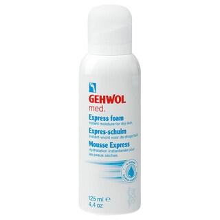 Gehwol Med 4.4-ounce Express Foam