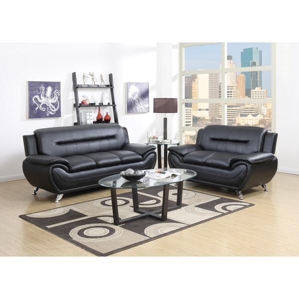 shop gtu furniture contemporary modern sleek chic and plush and rh overstock com sleek modern furniture uk sleek modern furniture uk
