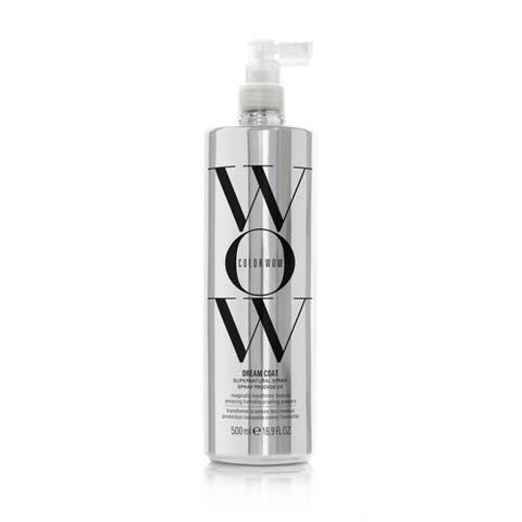 Color Wow Dream Coat Supernatural 16.9-ounce Anti-Humidity Spray