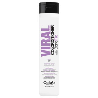 Celeb Luxury Viral 8.25-ounce Lilac Colorditioner