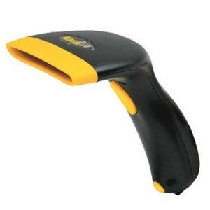 Wasp WCS3905 Bar Code Reader