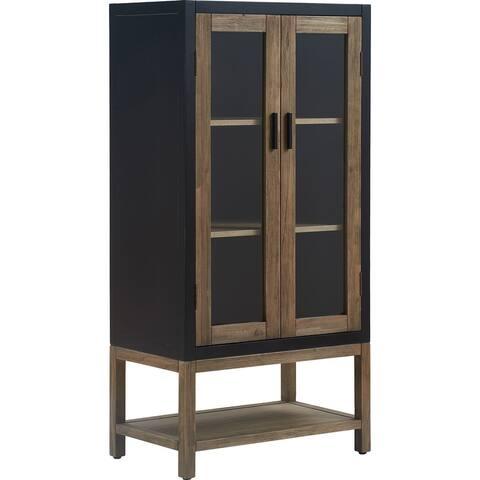 Wood Tommy Hilfiger Furniture Shop Our Best Home Goods