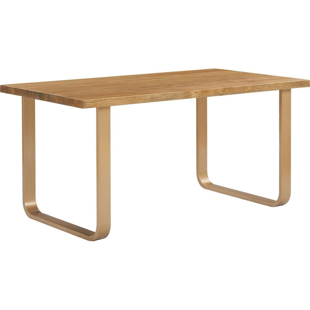 Tommy Hilfiger Furniture | Shop our Best Home Goods Deals ... on ralph lauren furniture, michael kors furniture, pierre cardin furniture, dior furniture,