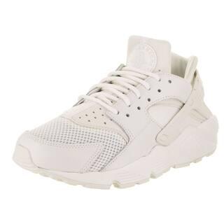 4ea2c0edddd Shop Nike Overstock Liquidations - Clearance   Liquidation ...