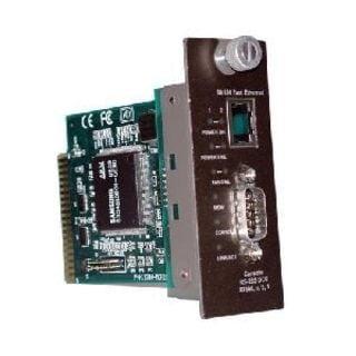 TRENDnet TFC-1600MM Management Module