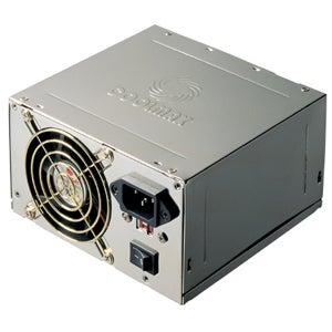 Coolmax CA-300 300W ATX12V AC Power Supply