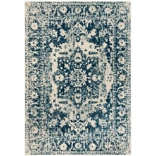 Safavieh Madison Mediha Vintage Boho Oriental Rug