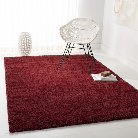 Red 9 X 12 Transitional Area Rugs Online At