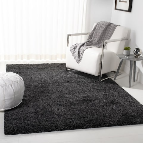 Buy Black, Runner Area Rugs Online at Overstock | Our Best ...
