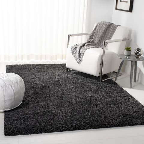 Pleasing Buy Black Area Rugs Online At Overstock Our Best Rugs Deals Download Free Architecture Designs Sospemadebymaigaardcom