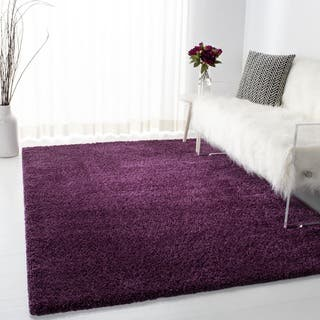 Purple Kitchen Rugs Find Great Home Decor Deals Shopping At Overstock