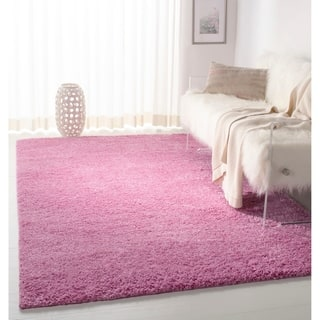 Pink Area Rugs Online At Our Best Deals