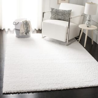 White Area Rugs Online At Our Best Deals