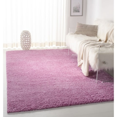 Buy Pink Area Rugs Online at Overstock | Our Best Rugs Deals