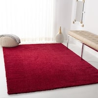 Buy Red, 8\' x 10\', Living Room Area Rugs Online at Overstock ...