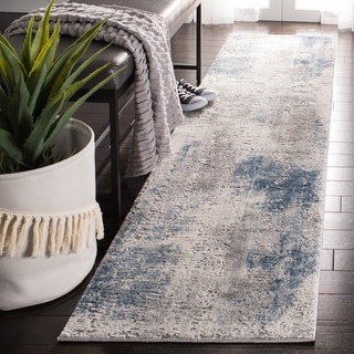 Safavieh Invista Saige Contemporary Rug