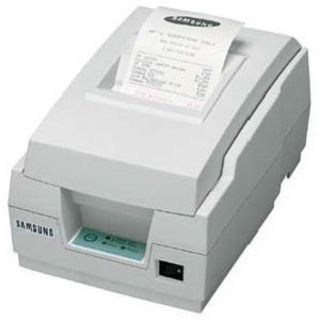 Samsung SRP-270A Receipt Printer