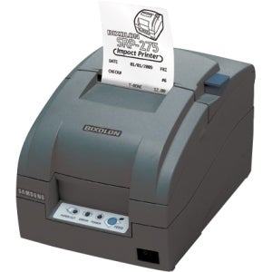 Bixolon SRP-275A Dot Matrix Printer